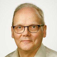 Tommy Sjöholm