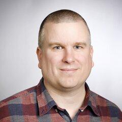 Petri Järvinen